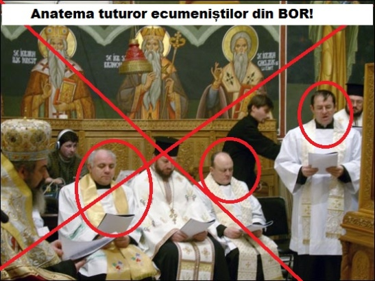ecumenism_eretic_bor1