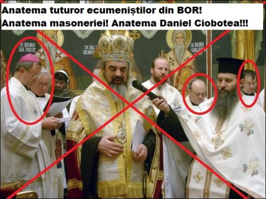 Patriarhul_BOR_la_o_vecernie_ecumenica